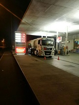 truck_oberti_night